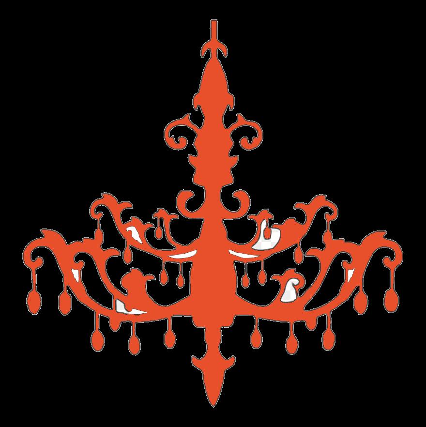 Candelabre-Lampadare-Mobila-la-comanda-Signa-design-solutions-oradea-profile-decorative-polistiren-mobilier-personalizat-mobila-la-comanda-design-interior-design-exterior