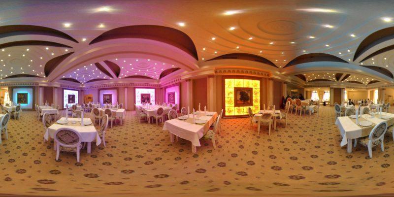 Design-interior-restaurante-ballroom-sala-de-evenimente-mobila-la-comanda-candelabre-profile-decorative-polistiren-lumini-Signa-Design-Solutions-Oradea