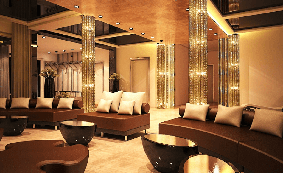 Mobila-la-comanda-Oradea-Signa-Design-Solutions-design-interior-canapele-baruri-mobila-de-bucatarie-mobila-dormitor-canapea-candelabre-lampadare-1