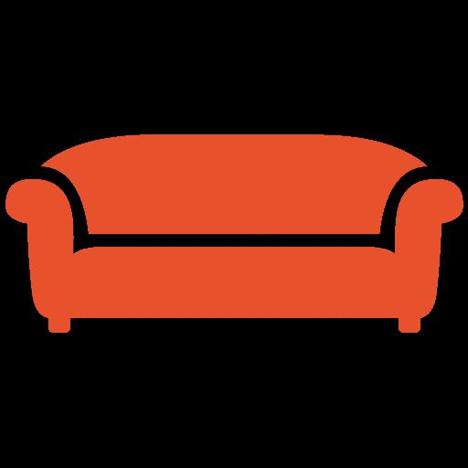Mobila-la-comanda-Signa-design-solutions-oradea-profile-decorative-polistiren-mobilier-personalizat-mobila-la-comanda-design-interior-design-exterior