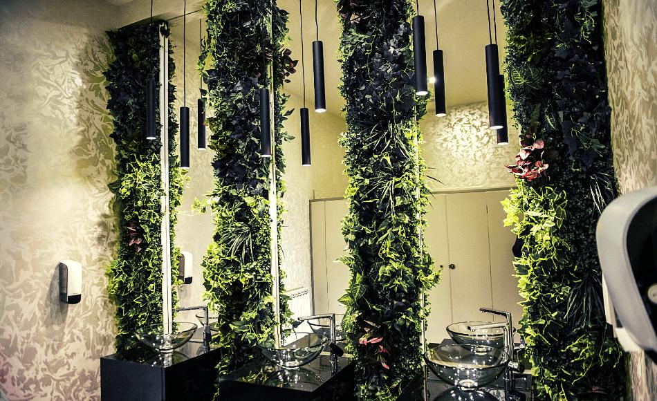 Pereti-verzi-pereti-cu-vegetatie-gradini-verticale-perete-licheni-muschi-Signa-Design-Solutions-Oradea-design-interior-apartament-case-vile-restaurante-cluburi-cafenele-13