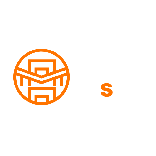 Signa-design-oradea-profile-decorative-polistiren-design-interior-design-exterior