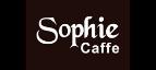 Sophie-Caffe-Oradea-Signa-design-solutions-design-interior-oradea-profile-decorative-polistiren-mobilier-personalizat-mobila-la-comanda-design-interior-design-exterior