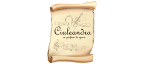 restaurant-ciuleandra-Signa-design-solutions-design-interior-oradea-profile-decorative-polistiren-mobilier-personalizat-mobila-la-comanda-design-interior-design-exterior
