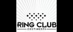 ring-club-costinesti-Signa-design-solutions-design-interior-oradea-profile-decorative-polistiren-mobilier-personalizat-mobila-la-comanda-design-interior-design-exterior