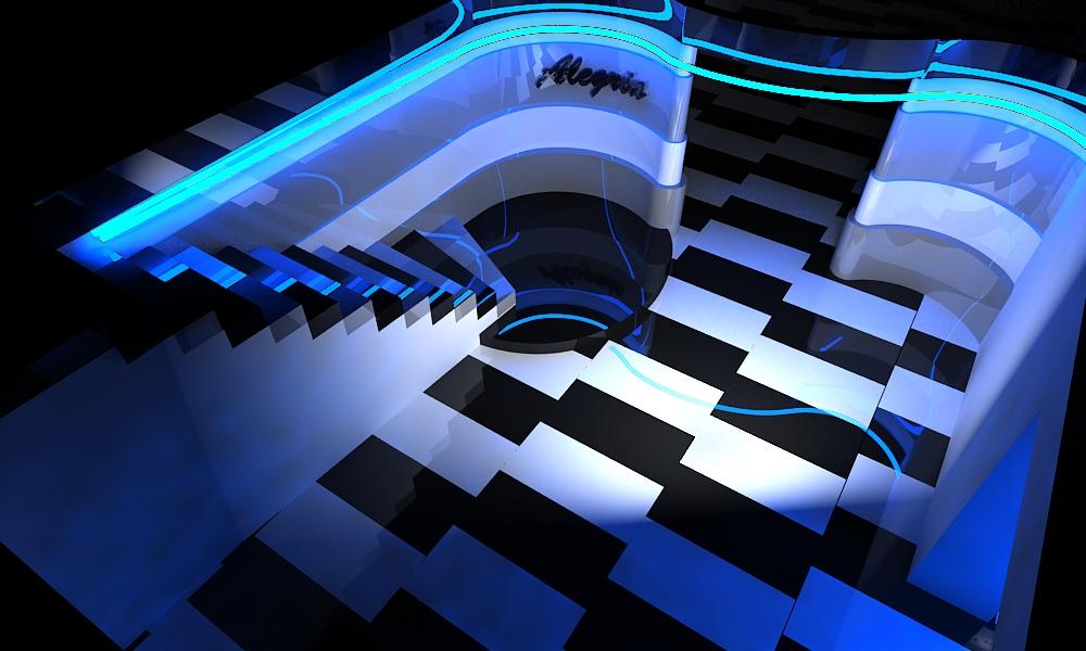 Alegria-Club-Alba-Iulia-Design-Interior-Designer-Florin-Ignat-canapele-Candelabre-lampadare-Signa-Design-Solutions-club-design-mobilier-restaurant-1