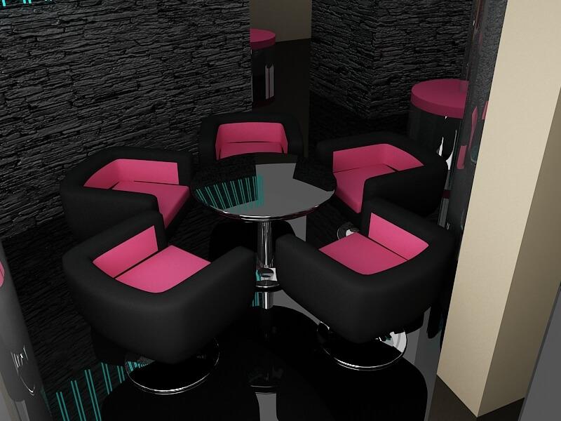 Randare-3D-randari-3D-Bar-Deja-Vu-Copenhaga-Design-Interior-Designer-Florin-Ignat-canapele-Candelabre-lampadare-Signa-Design-Solutions-club-design-mobilier-bar-baruri-led-mobila-hotel-pensiune