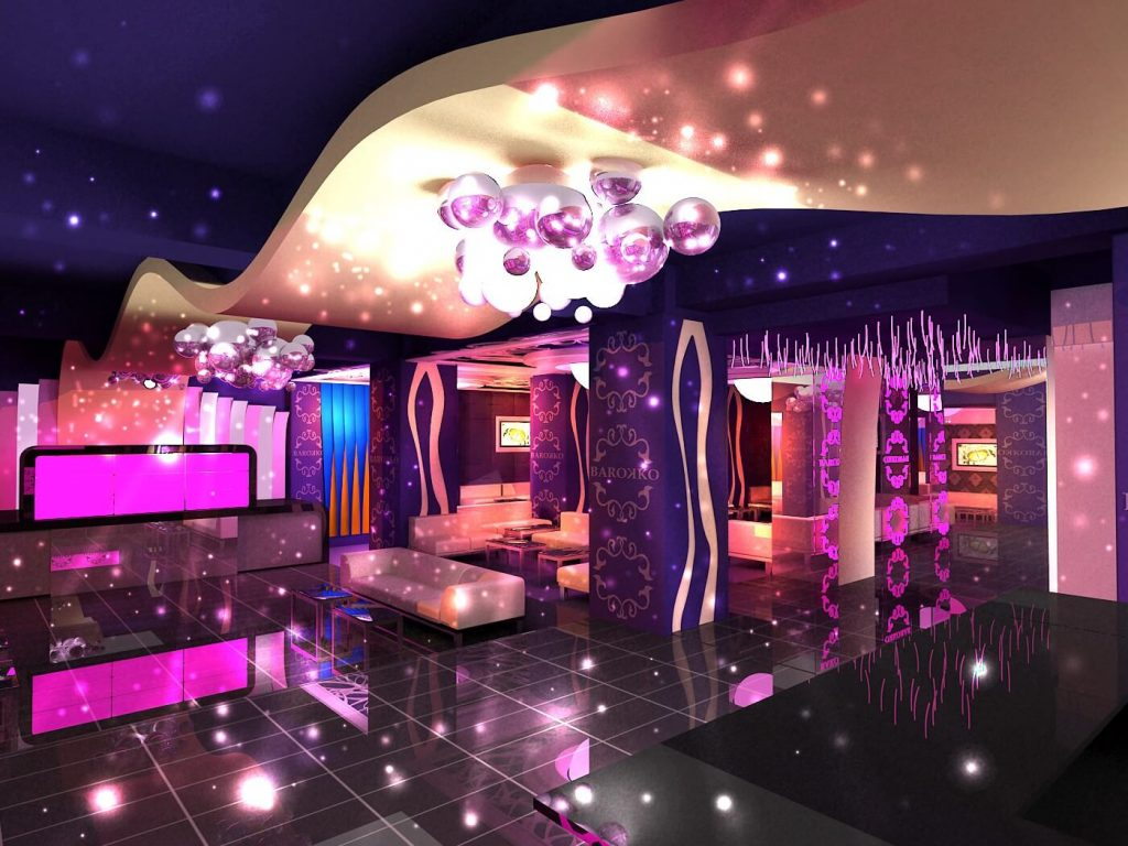 Barokko-Club-Targoviste-Design-Interior-Designer-Florin-Ignat-canapele-Candelabre-lampadare-Signa-Design-Solutions-club-design-mobilier-bar-baruri-led-1