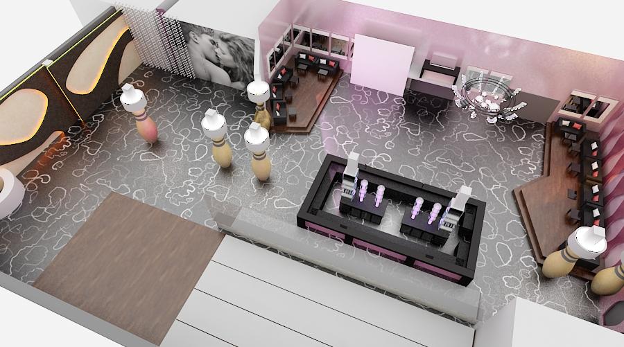 Biliard-Club-For-Fun-Iasi-Design-Interior-Designer-Florin-Ignat-canapele-Candelabre-lampadare-Signa-Design-Solutions-club-design-mobilier-bar-baruri-led-1