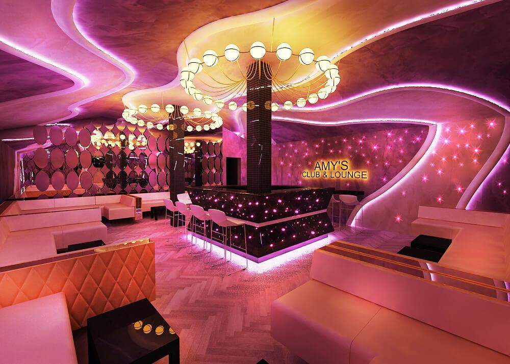 Club-Amys-Design-Interior-Designer-Florin-Ignat-canapele-Candelabre-lampadare-Signa-Design-Solutions-club-design-mobilier-bar-baruri-led-1