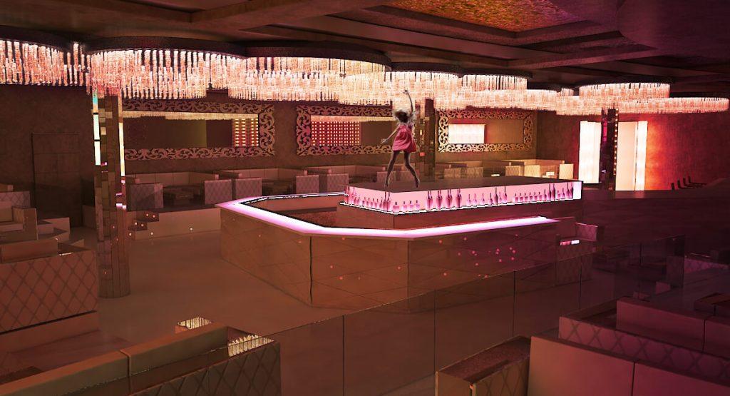 Crystal-Club-Design-Interior-Designer-Florin-Ignat-canapele-Candelabre-lampadare-Signa-Design-Solutions-club-design-mobilier-bar-baruri-led-mobila-hotel-pensiune-1