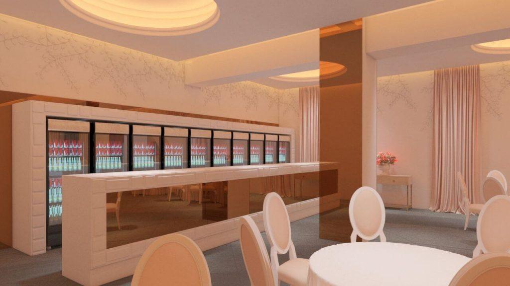 Design-interior-IRIS-ballroom-restaurant-sala-de-evenimente-mobila-la-comanda-candelabre-Florin-Ignat-Signa-Design-Solutions-Oradea-1 (8)