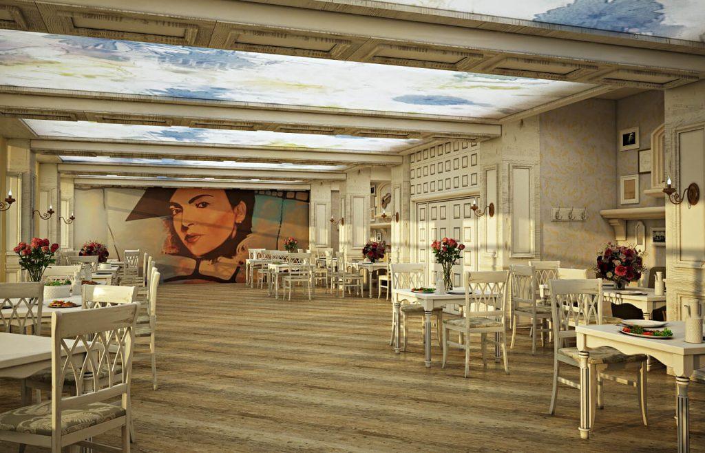 Design-interior-restaurant-Ciuleandra-Focsani-ballroom-sala-de-evenimente-mobila-la-comanda-candelabre-Florin-Ignat-Signa-Design-Solutions-Oradea-1 ( (3)