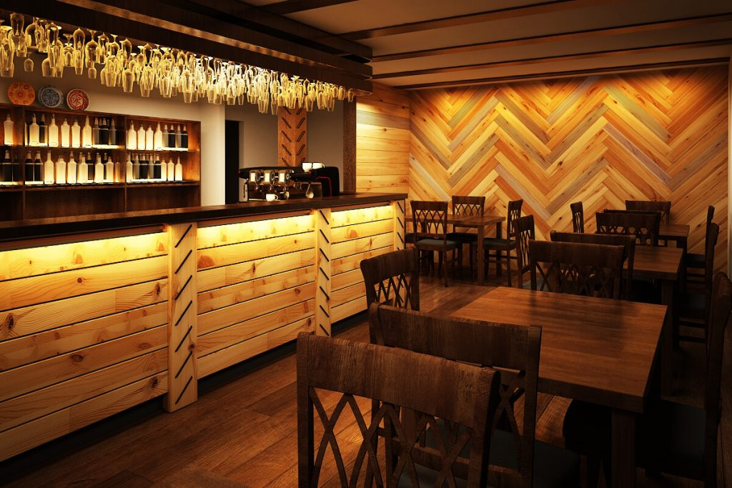 Design-interior-restaurant-rustic-Felix-ballroom-sala-de-evenimente-mobila-la-comanda-candelabre-Florin-Ignat-Signa-Design-Solutions-Oradea-1 ( (3)