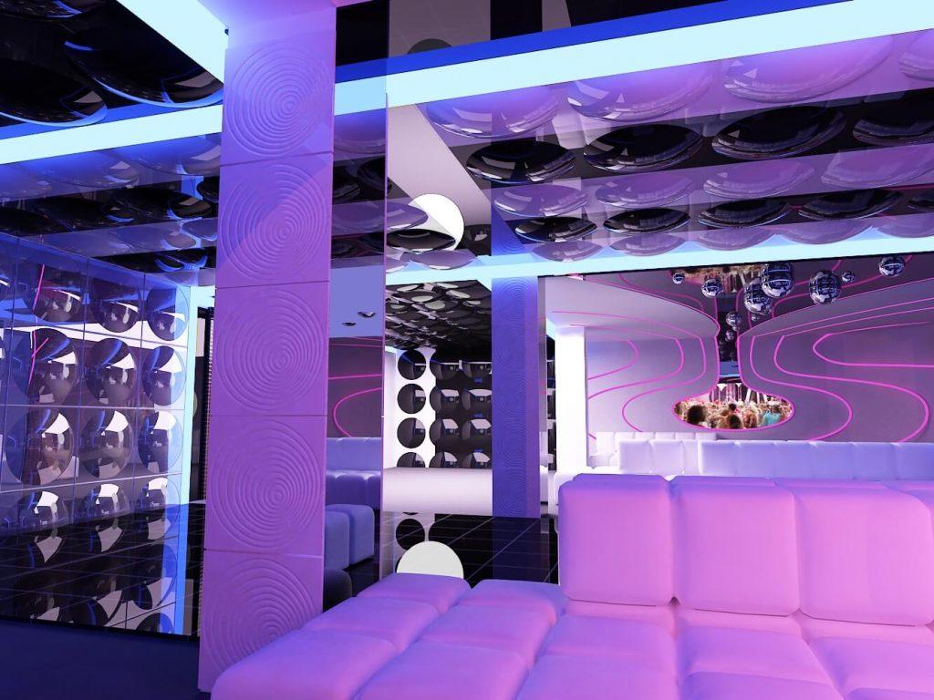 Lounge-Midi-Targoviste-Design-Interior-Designer-Florin-Ignat-canapele-Candelabre-lampadare-Signa-Design-Solutions-club-design-mobilier-personalizat-bar-baruri-led-mobila-hotel-1