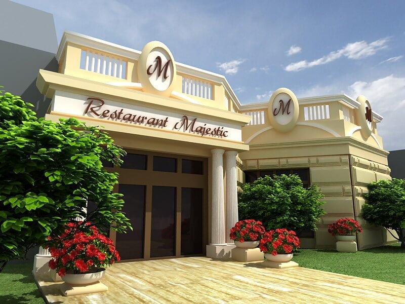 Majestic-Design-interior-restaurante-ballroom-sala-de-evenimente-mobila-la-comanda-candelabre-Florin-Ignat-lumini-Signa-Design-Solutions-Oradea-design-interior-ballroom