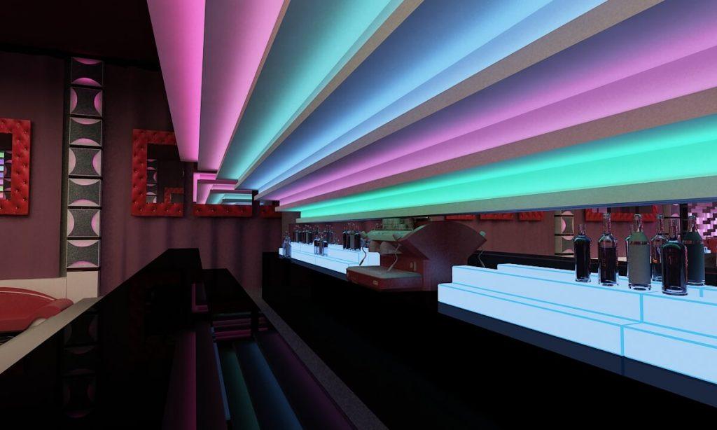 Randare-3D-Club-Bacau-Design-Interior-Designer-Florin-Ignat-canapele-Candelabre-lampadare-Signa-Design-Solutions-club-design-mobilier-bar-baruri-led-1