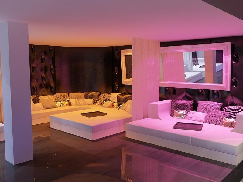 Randare-3D-Club-Desire-Romanasi-Design-Interior-Designer-Florin-Ignat-canapele-Candelabre-lampadare-Signa-Design-Solutions-club-design-mobilier-bar-baruri-led-1