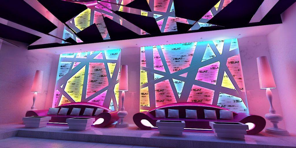 Randare-3D-randari-3D-HEAT-Club-Design-Interior-Designer-Florin-Ignat-canapele-Candelabre-lampadare-Signa-Design-Solutions-club-design-mobilier-bar-baruri-led-mobila-hotel-1