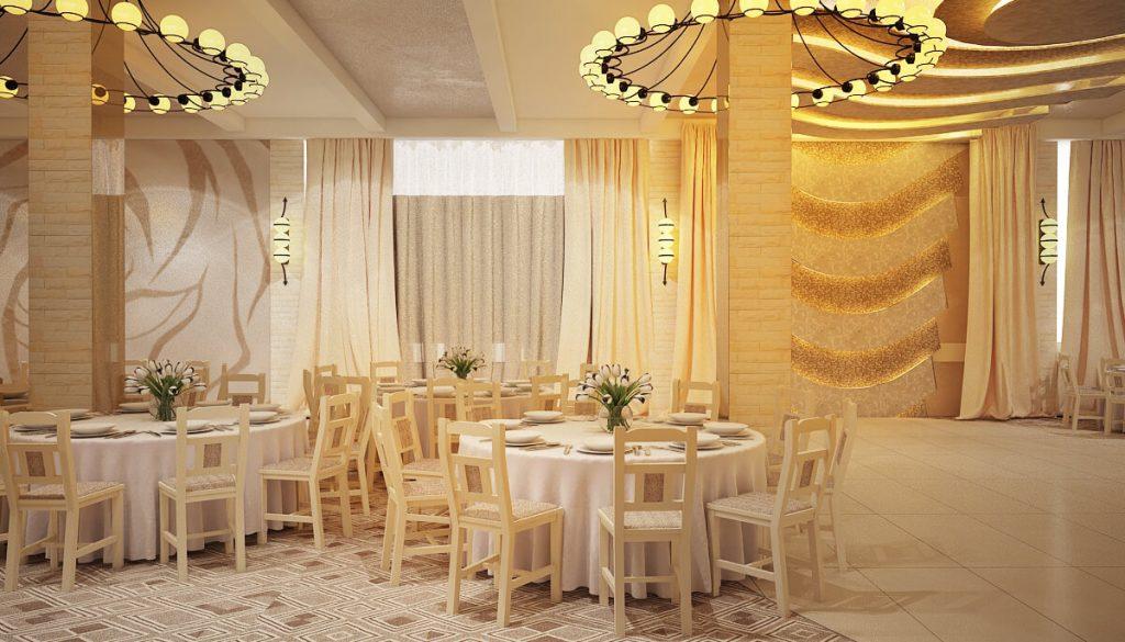 Restaurant-Cetate-Design-interior-ballroom-sala-de-evenimente-mobila-la-comanda-candelabre-Florin-Ignat-lumini-Signa-Design-Solutions-Oradea-1
