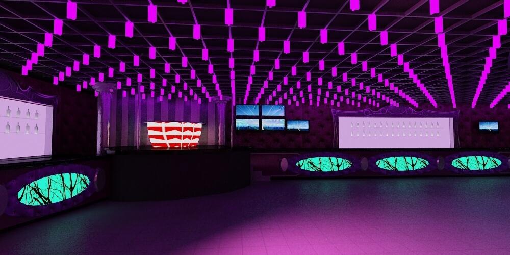 Stage-Club-Alba-Design-Interior-Designer-Florin-Ignat-canapele-Candelabre-lampadare-Signa-Design-Solutions-club-design-mobilier-personalizat-bar-baruri-led-mobila-hotel-1