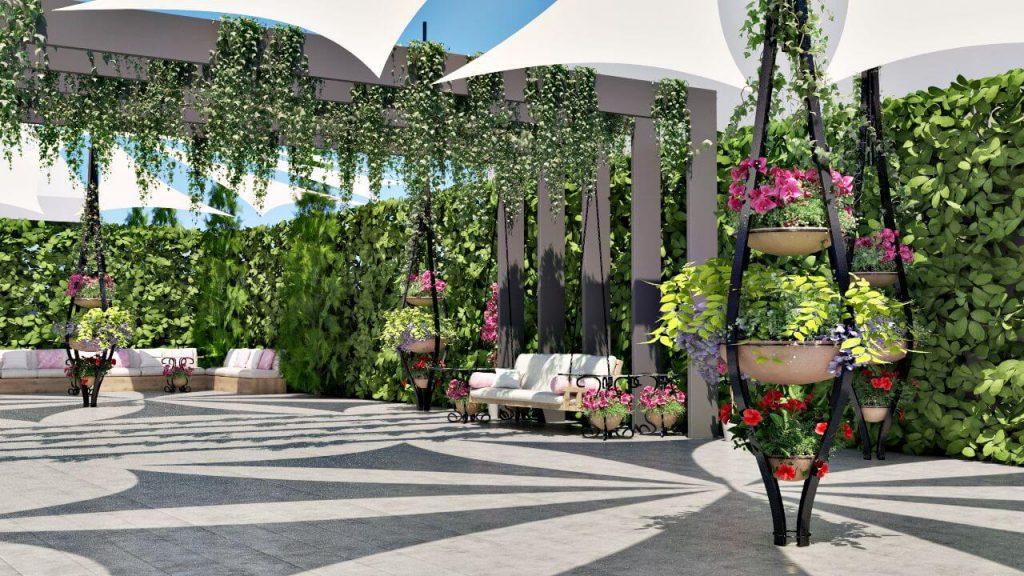 Design-interior-amenajare-restaurant-Vine-Oradea-Sala-de-evenimente-ballroom-Florin-Ignat-designer-Signa-solutions-Oradea-canapele-candelabre-mobila-la-comanda-1 (1)