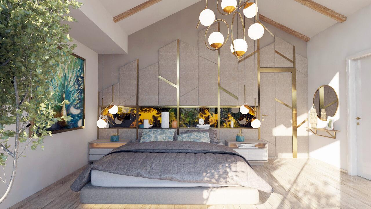 Design-interior-dormitor-dormitoare-apartament-casa-living-bucatarie-Florin-Ignat-designer-Signa-solutions-Oradea-canapele-candelabre-mobila-la-comanda-mobilier-personalizat-idei-1 (1)
