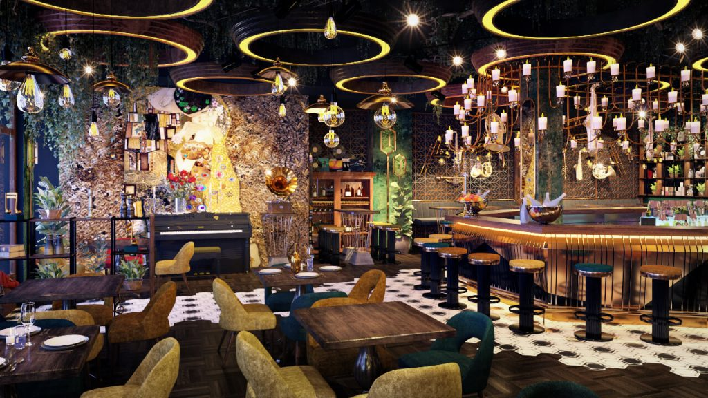 Design-interior-restaurant-NOOVO-Sala-de-evenimente-ballroom-Florin-Ignat-designer-Signa-solutions-Oradea-canapele-candelabre-mobila-la-comanda-mobilier-personalizat-idei-1 (1)