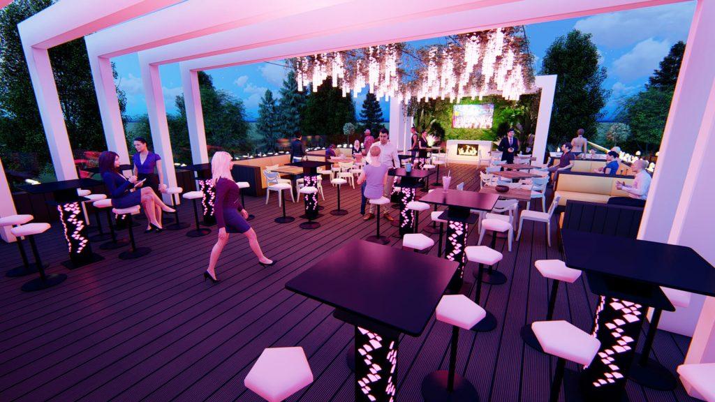 Design-interior-restaurant-amenajare-terasa-Suceava-Sala-de-evenimente-ballroom-Florin-Ignat-designer-Signa-solutions-Oradea-canapele-candelabre-mobila-la-comanda-mobilier-1 (5)