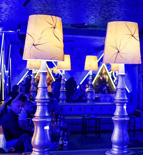 Candelabre-lampadare-Signa-Design-Solutions-Oradea-design-interior-club-design-mobilier-restaurant-dotari-hotel-1