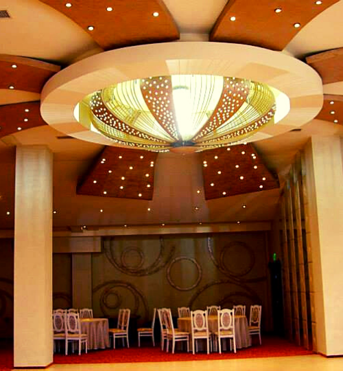 Profile-decorative-polistiren-Oradea-Signa-Design-Solutions-baghete-decorative-coloane-polistiren-placi-decorative-polistiren-3
