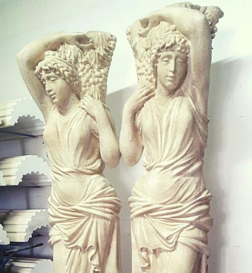 Profile-decorative-polistiren-Oradea-Signa-Design-Solutions-baghete-decorative-coloane-polistiren-placi-decorative-polistiren-4