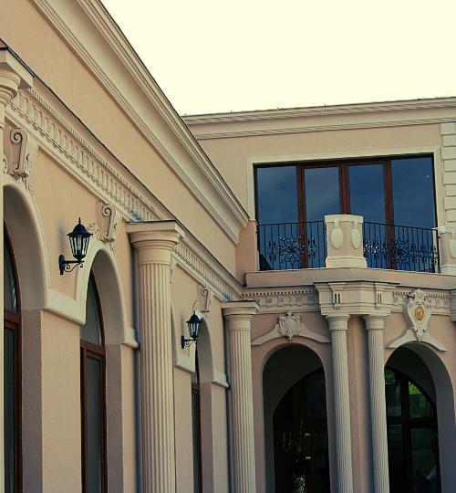 Profile-decorative-polistiren-Oradea-Signa-Design-Solutions-baghete-decorative-coloane-polistiren-placi-decorative-polistiren-6